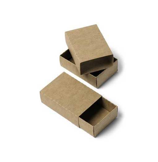 Les boites mes petits packagings - Petite boite allumette a personnaliser ...