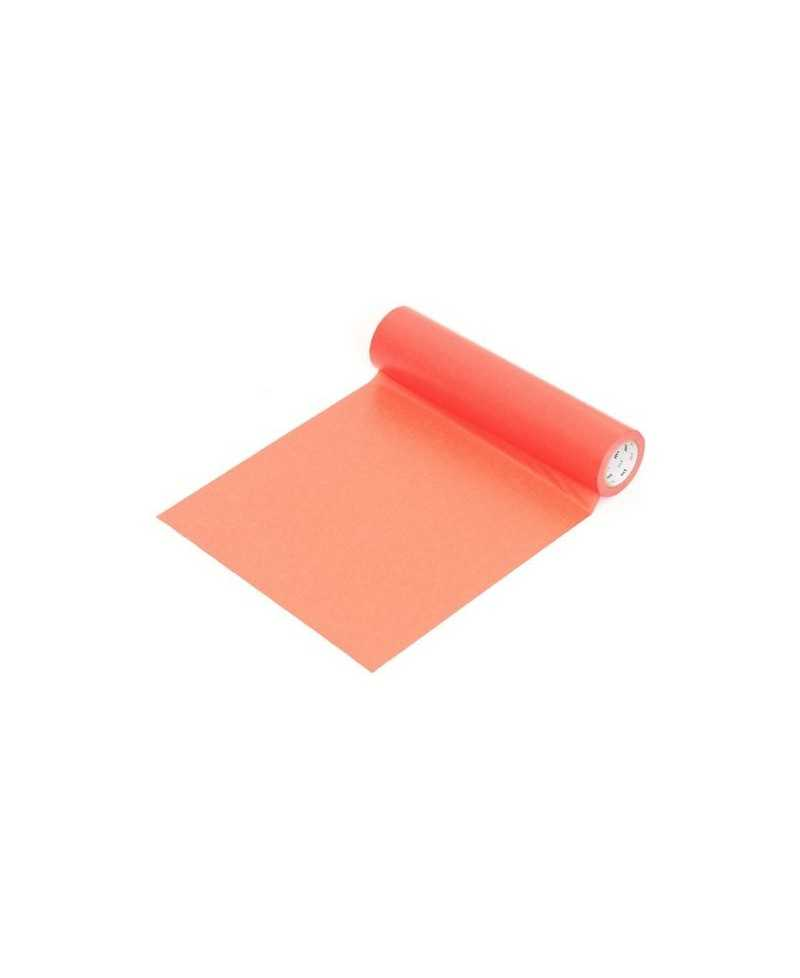 Masking Tape Casa Orange 20cm