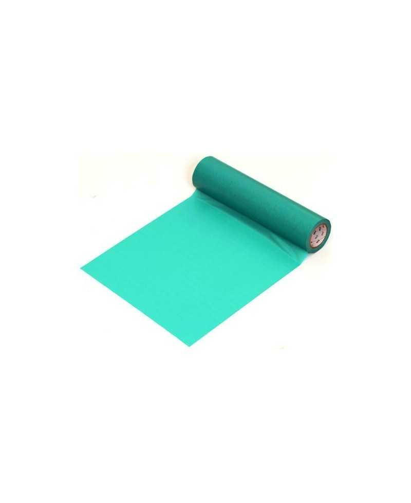 Masking Tape Casa Turquoise Green 20cm