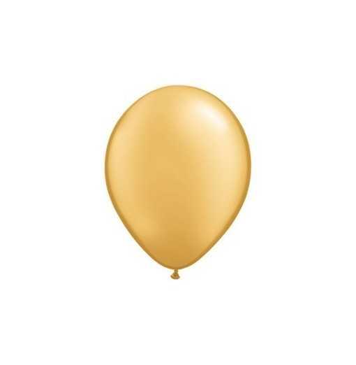 Ballon Or 28cm