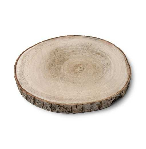 Ronds de bois ø10cm