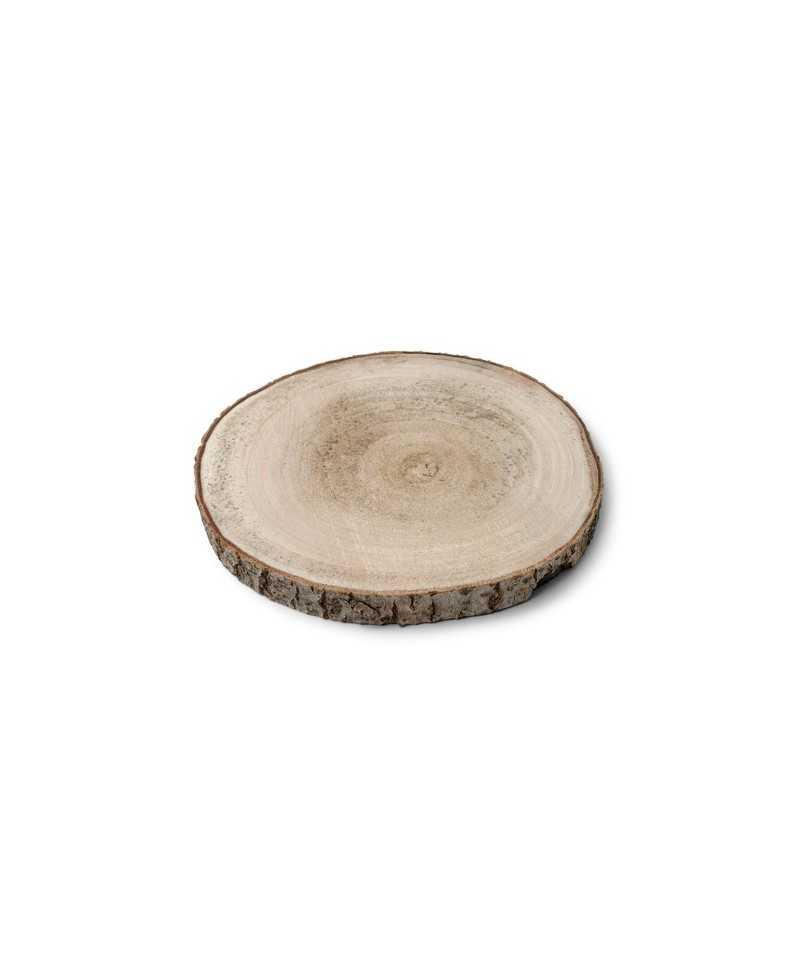 Rondin de bois 10cm - Rondin de bois castorama ...