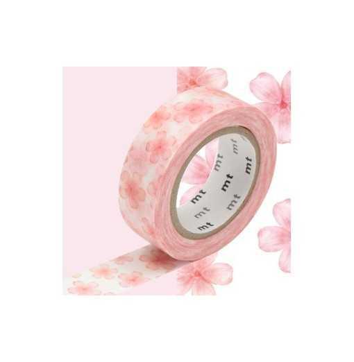 Masking Tape MT Sakura
