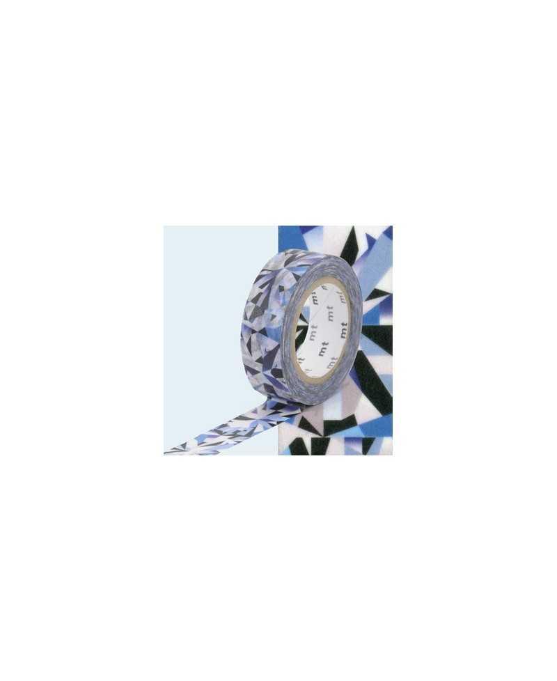 Masking Tape MT Diamant