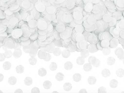 Minis confettis papier de...