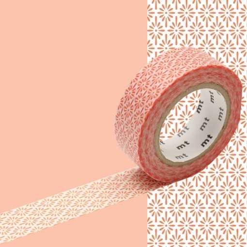 Masking Tape MT Hanabishi...