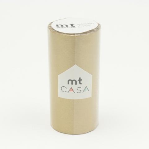 Masking Tape Casa or 10cm