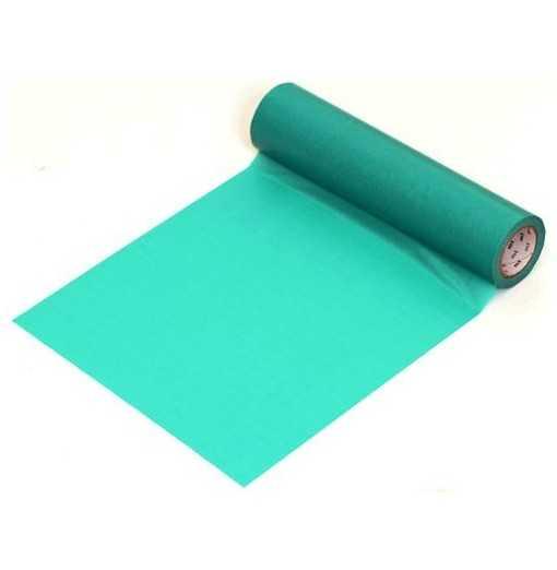 Masking Tape Casa Turquoise...