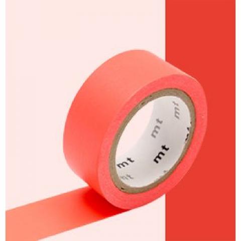Masking Tape MT Fluorescent...