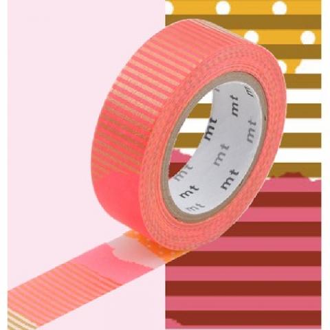Masking Tape MT Tsugihagi...