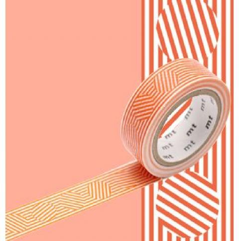 Masking Tape MT Ligne et...