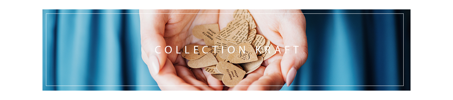 Collection Kraft